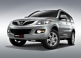 Great Wall HAVAL H5 2010-2012