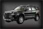 Great Wall Haval H3 NEW