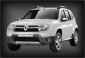 Renault Duster (2010-...)