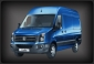 VW Crafter (2013-...)